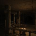mathf games oyun geliştirme ekibi zombi cehennemi 2 oyunu